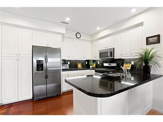 126 Coralwood, Irvine, CA 92618 Photo 1