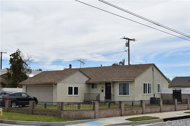 1030 Louisa Avenue, West Covina, California 91790, 3 Bedrooms Bedrooms, ,2 BathroomsBathrooms,Single family residence,For Sale,Louisa,SB19080002
