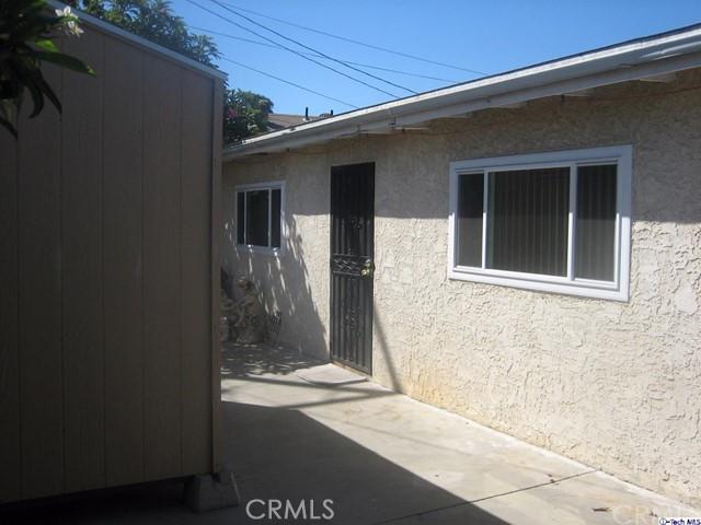 6302 Redbird Drive Pico Rivera, CA 90660 - MLS #: 317006793