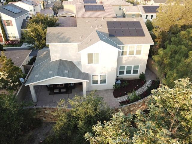 260 Wicker, Irvine CA: http://media.crmls.org/medias/8162c5a6-537f-4e26-a5e3-e9e655403653.jpg