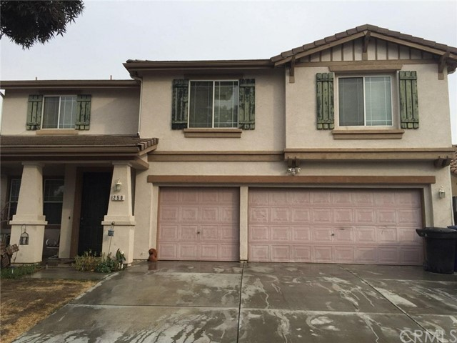 250 Red Robin Dr, Patterson, CA 95363 Photo