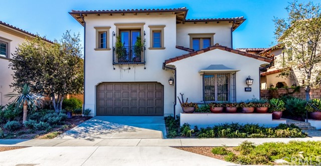 Photo of 204 Via Pamplona, San Clemente, CA 92672