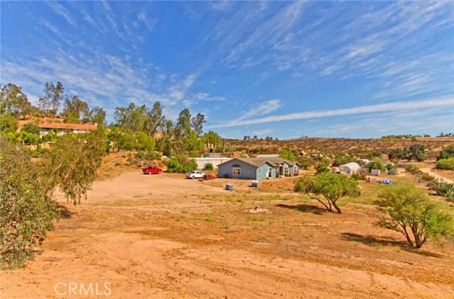 37765 Quarter Valley Rd, Temecula, CA 92592 Photo 7