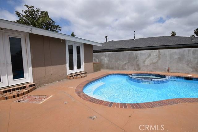 1253 N Monterey St, Anaheim, CA 92801 Photo 22