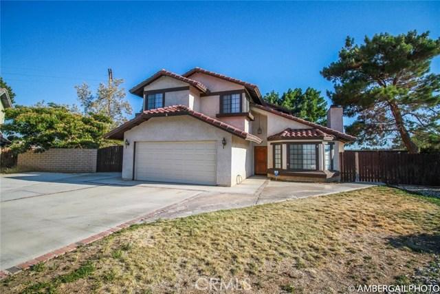 12650 Pinehurst, Victorville, CA, 92395