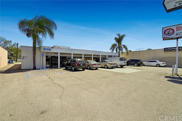 508 S Brookhurst St, Anaheim, CA 92804 Photo 0