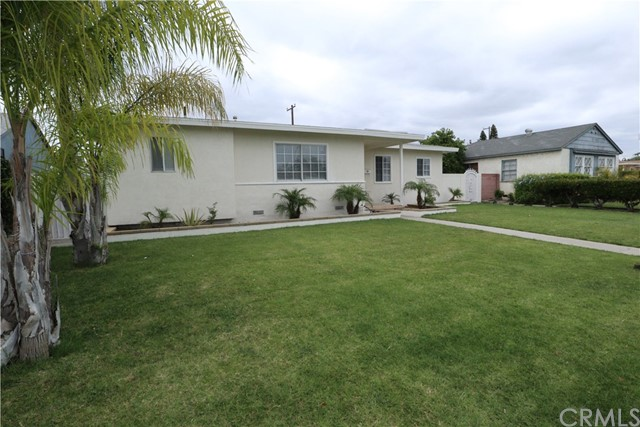1639 E Elm St, Anaheim, CA 92805 Photo 2
