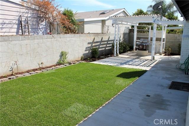 14832 Dahlquist Rd, Irvine, CA 92604 Photo 25