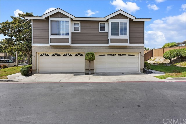 Detail Gallery Image 1 of 1 For 4533 Norwich Pl, Carlsbad,  CA 92010 - 4 Beds | 2/1 Baths