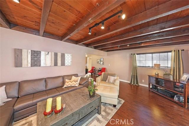 6921 E Driscoll St, Long Beach, CA 90815 Photo 0