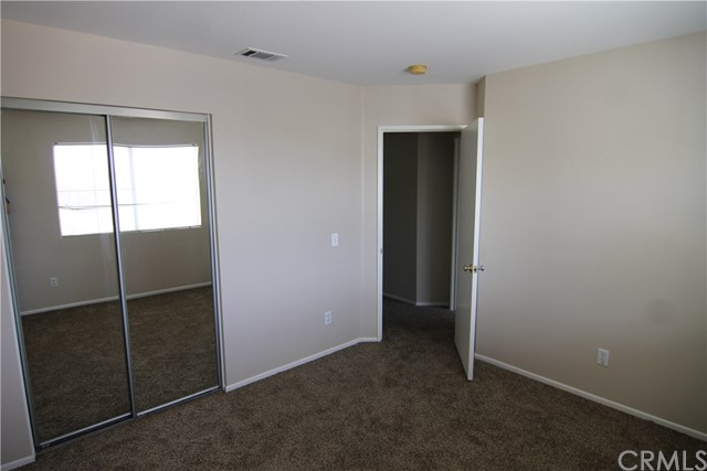 32176 Via Arias, Temecula, CA 92592 Photo 16