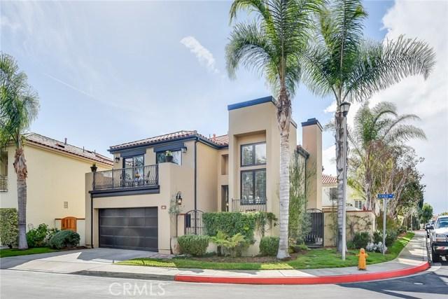 369 Seville Wy, Long Beach, CA 90814 Photo 0