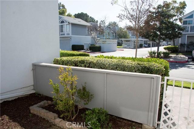 44 Van Buren, Irvine, CA 92620 Photo 3