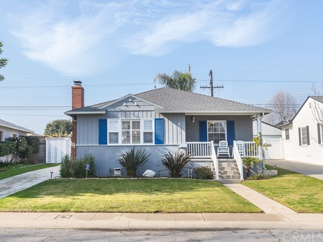 8135 Creighton Los Angeles CA 90045