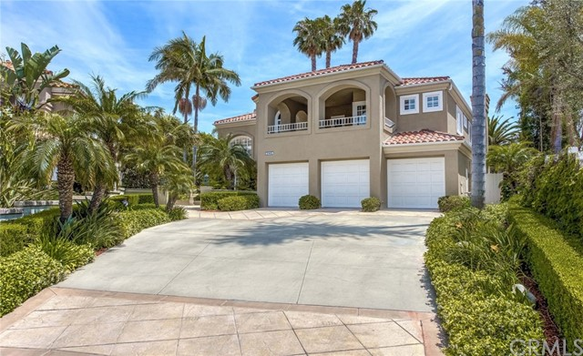Photo of 2145 Chandler Drive, Tustin, CA 92782