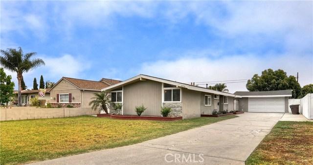 3350 W Thornton Av, Anaheim, CA 92804 Photo