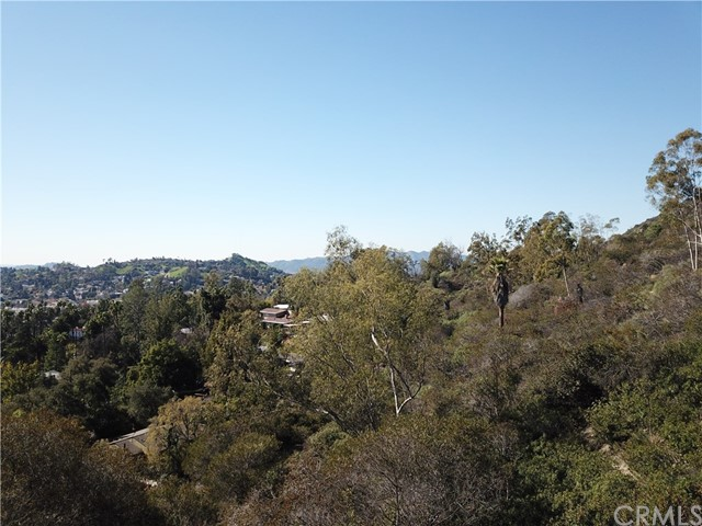 5342 N Highland View Place, Eagle Rock CA: http://media.crmls.org/medias/817466bf-9559-426f-825f-92d9047bdba6.jpg