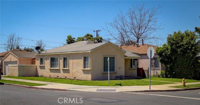 1724 E Poinsettia St, Long Beach, CA 90805 Photo 4