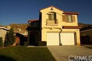 16988 Tack Lane, Moreno Valley, CA, 92555