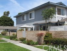 , CA  is listed for sale as MLS Listing OC17267364