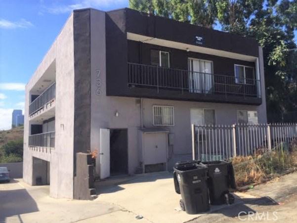 725 Bernard St, Los Angeles, CA 90012 Photo 4