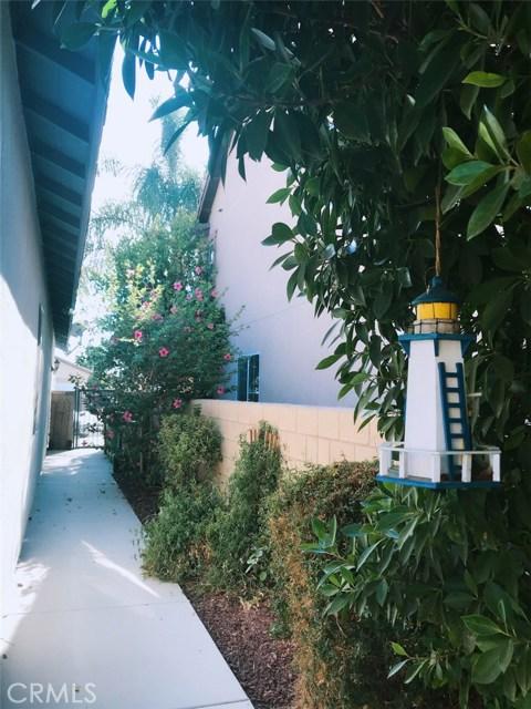 31436 Kailua Drive, Winchester CA: http://media.crmls.org/medias/81791c72-7d01-4662-b13b-c8fae89501b7.jpg