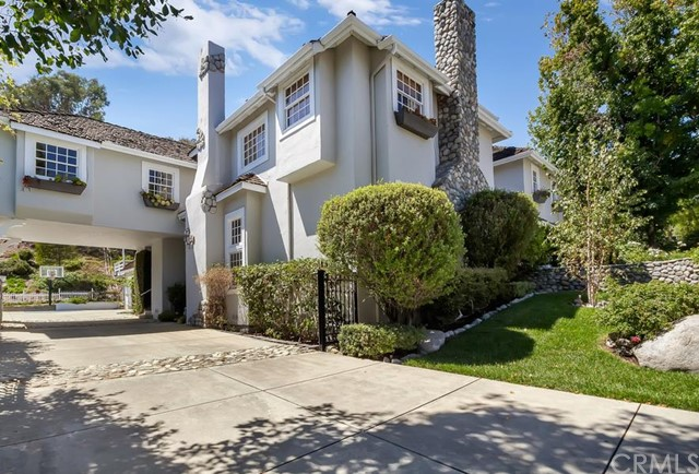 30011 Hillside Terrac , CA 92675 is listed for sale as MLS Listing OC16165342