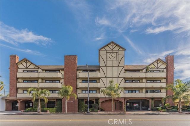 282 Redondo Av, Long Beach, CA 90803 Photo 0