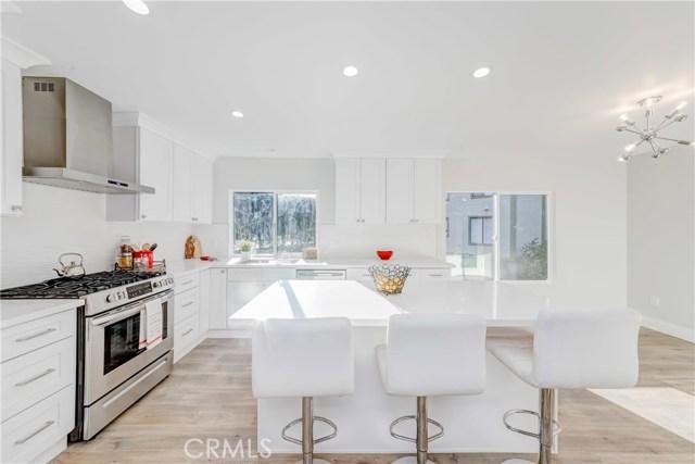 5236 W 190th Street, Torrance, California