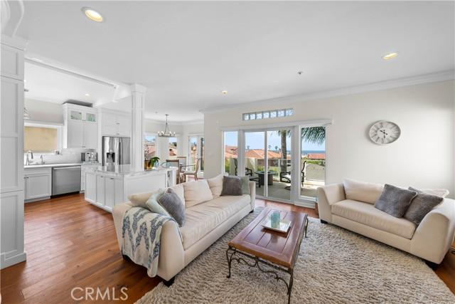 Photo of 625 N Lucia Avenue #B, Redondo Beach, CA 90277