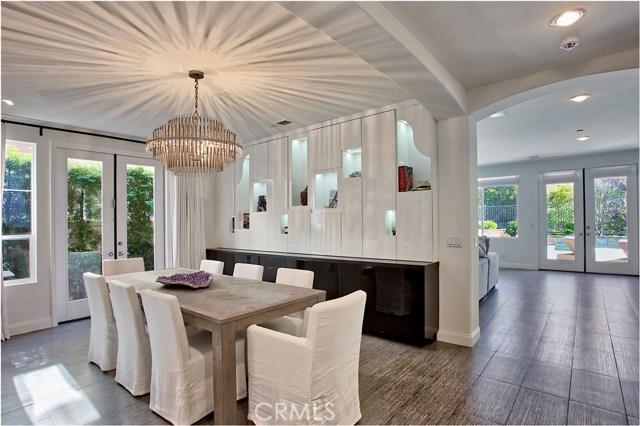 8  Via Monarca Street 92629 - One of Dana Point Homes for Sale