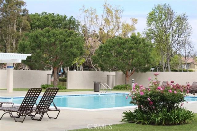 156 Stanford Ct, Irvine, CA 92612 Photo 14