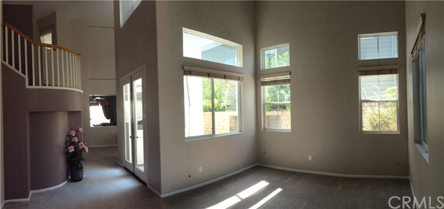 12 Charthouse Buena Park, CA 90621 - MLS #: PW17185116