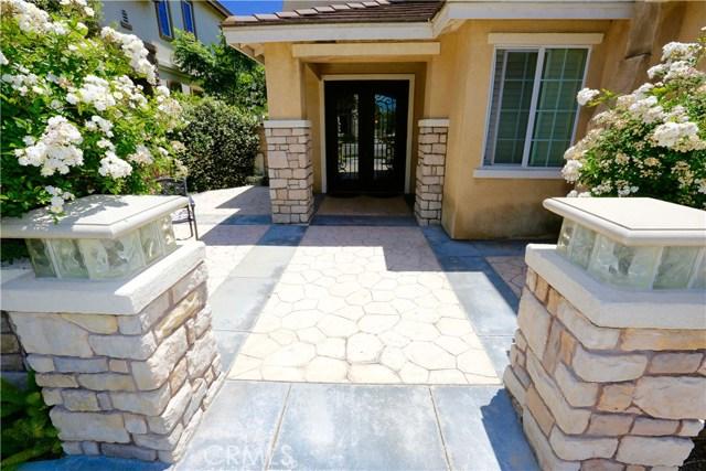 7175 Taggart Place, Rancho Cucamonga CA: http://media.crmls.org/medias/817cb22d-20cc-49fc-a936-5a7eded11949.jpg