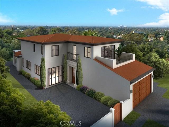 1505 Espinosa Circle, Palos Verdes Estates, California 90274, 4 Bedrooms Bedrooms, ,2 BathroomsBathrooms,Residential,For Sale,Espinosa,PV19046003
