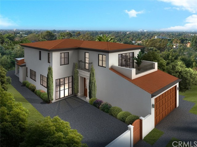 1505 Espinosa Circle, Palos Verdes Estates, California 90274, 4 Bedrooms Bedrooms, ,2 BathroomsBathrooms,Single family residence,For Sale,Espinosa,PV19046003