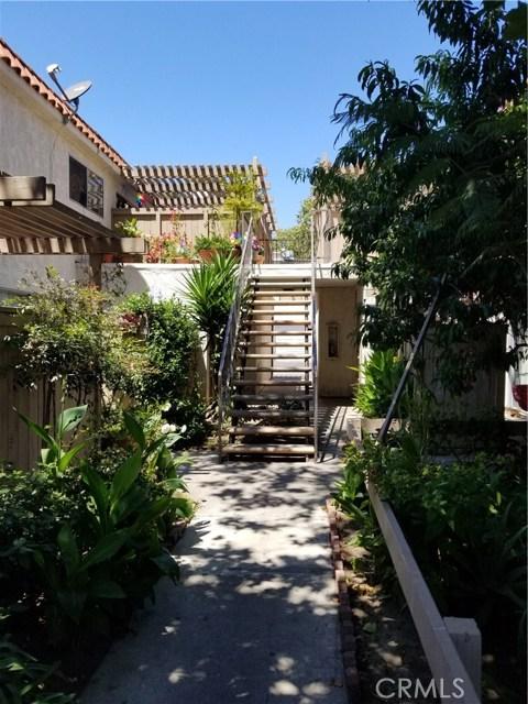 26517 Calle San Luis  San Juan Capistrano, CA 92675