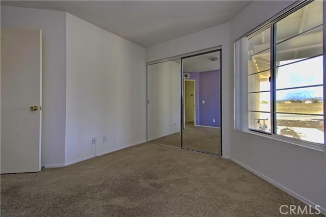 31043 Hanover Lane, Menifee CA: http://media.crmls.org/medias/817dbabc-f436-41ee-8036-d25ad1eceb99.jpg