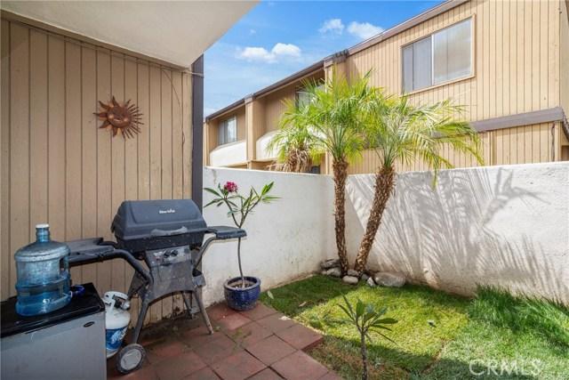 1381 S Walnut St, Anaheim, CA 92802 Photo 7