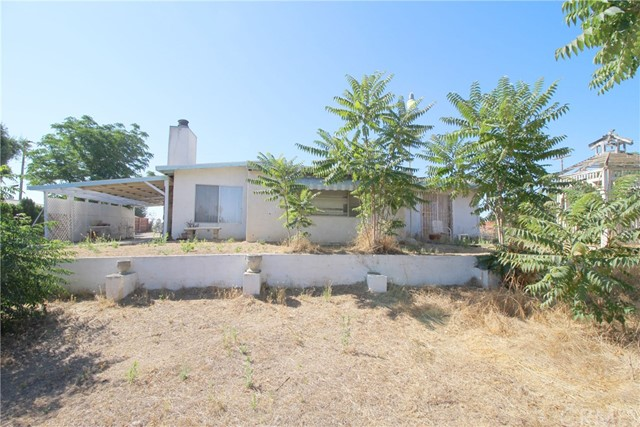 24070 State Highway 74, Perris, CA 92570 Photo