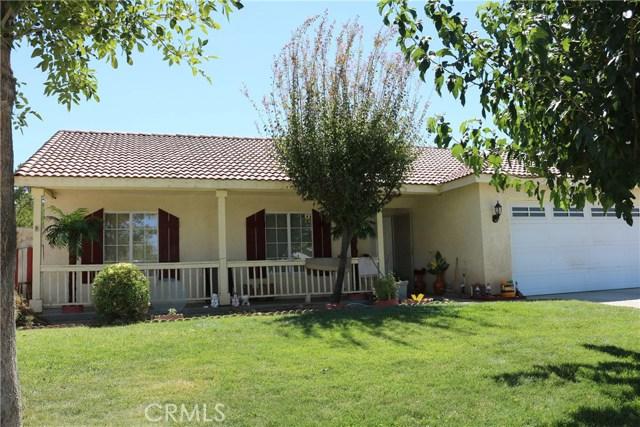 10695 Moorfield Street, Adelanto CA: http://media.crmls.org/medias/817f20b9-b727-4022-ab6d-c9a0ac4cd367.jpg