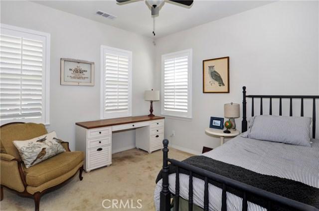 39199 Rimrock Ranch Road, Temecula CA: http://media.crmls.org/medias/817f8cd9-24a4-4ef8-9d8b-4b0f7ba694fd.jpg