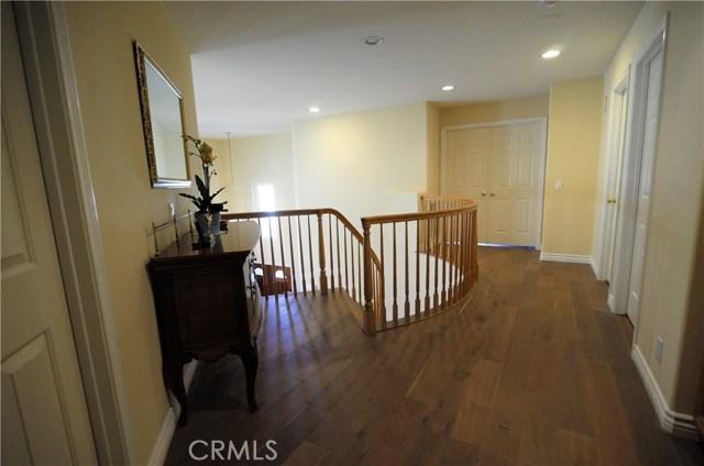 4821 Corso Circle Cypress, CA 90630 - MLS #: PW17198398