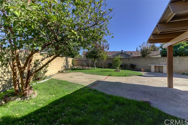 184 S Alice Wy, Anaheim, CA 92806 Photo 6