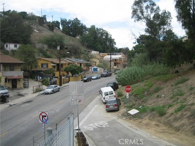 1010 N Gage Av, Los Angeles, CA 90063 Photo 9