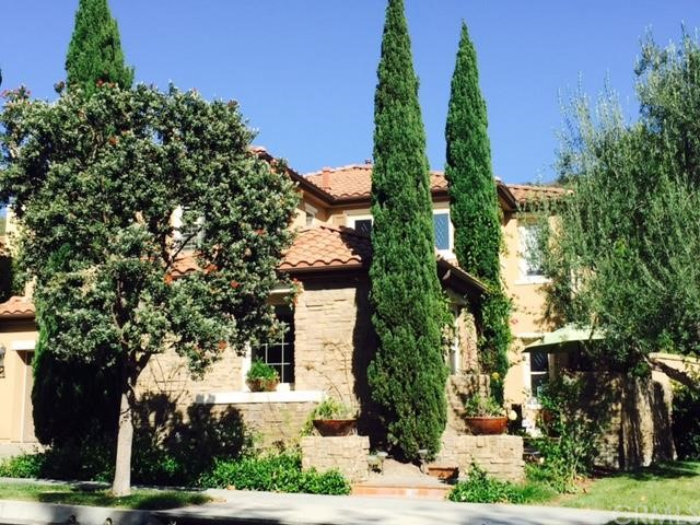 Single Family Home for Sale at 16 Via Armilla St San Clemente, California 92673 United States