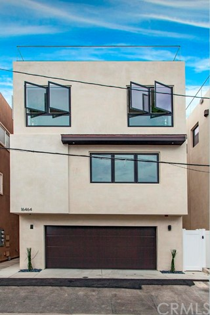 Condominium for Sale at 16464 24th St Sunset Beach, California 90742 United States