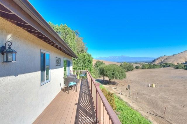 15471 Feldspar Drive, Chino Hills CA: http://media.crmls.org/medias/81855abd-37b4-4adc-8ae4-a27c36ff1d8d.jpg