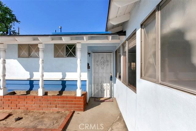 845 S Hayward St, Anaheim, CA 92804 Photo 5