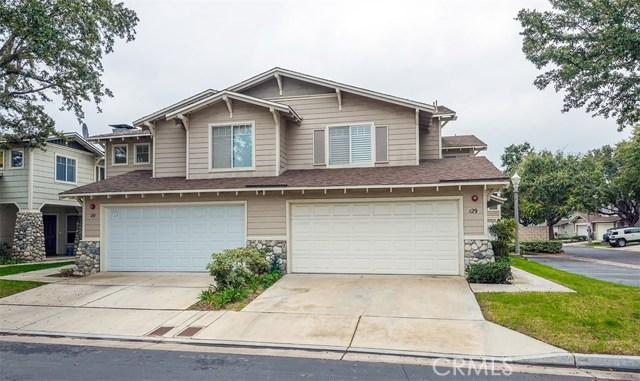129 N Kroeger St, Anaheim, CA 92805 Photo 1